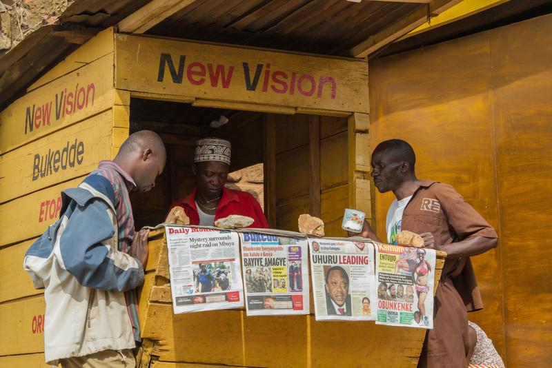 Uganda_GNorton_03-2013-102-2.jpg