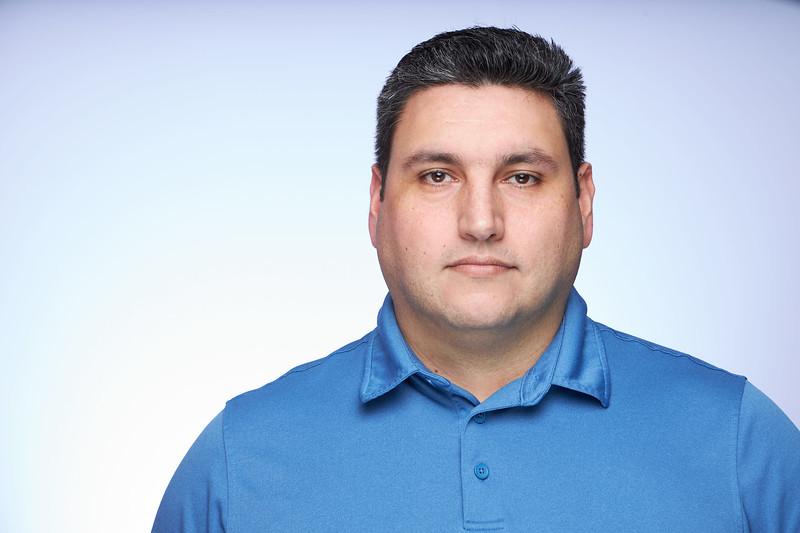 Mauricio Acosta Spirit MM 2020 - VRTL PRO Headshots.jpg