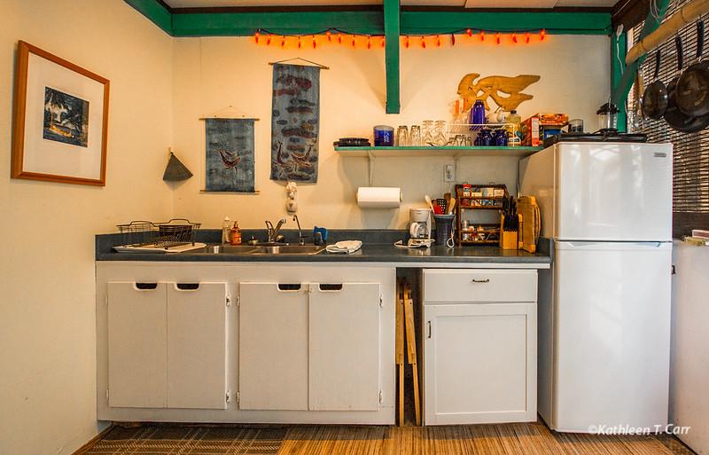 kitchen_1462adj_1.jpg