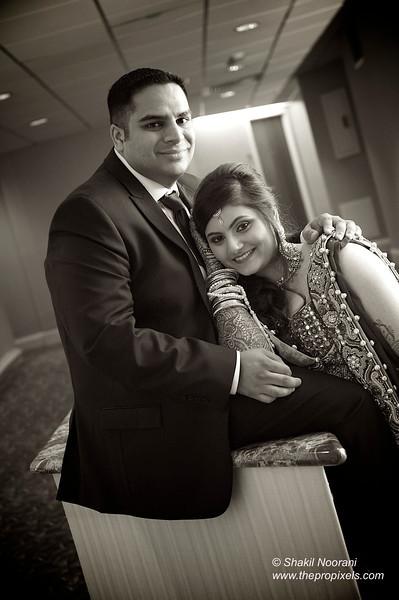 Naziya-Wedding-2013-06-08-02039.JPG