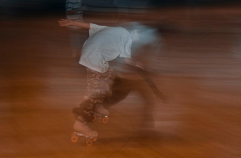 roller skating-9031.jpg