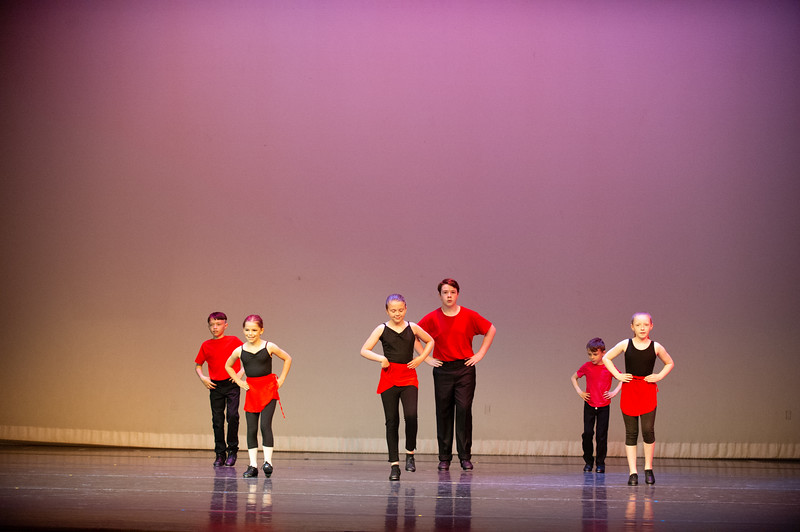 BalletETC-5392.jpg