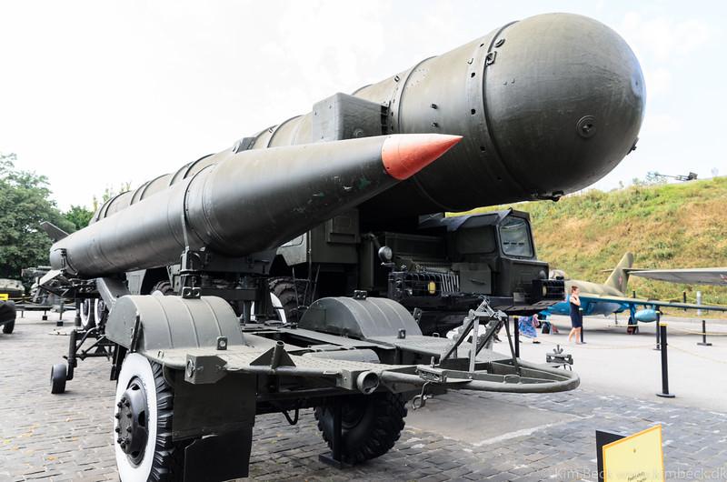 Motherland Armaments #-26.jpg