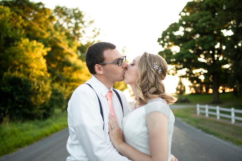 Morgan & Austin Wedding - 752.jpg