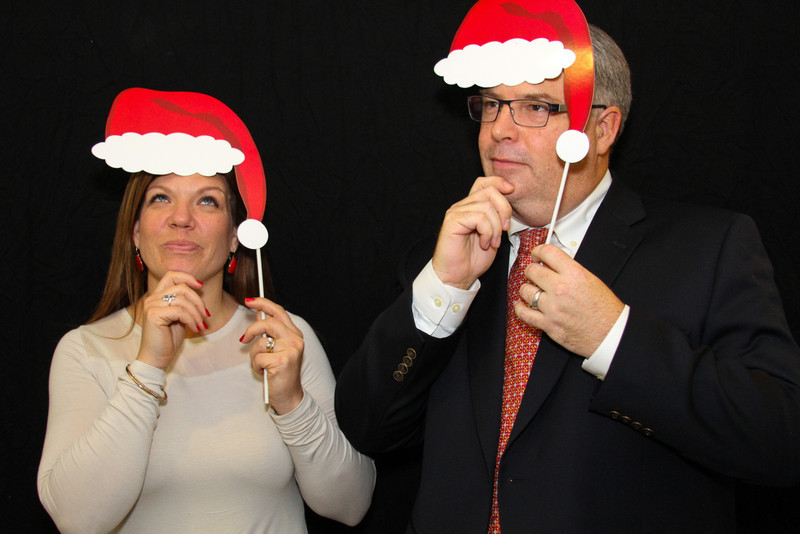 CLC Holiday 2013_M_074.jpg