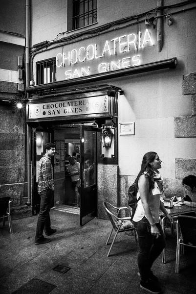 Madrid_fullres-216.jpg