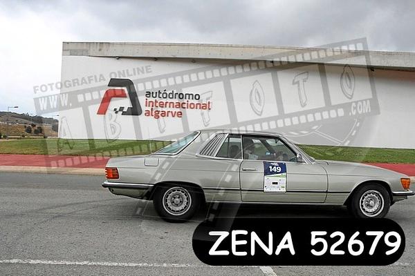 ZENA 52679.jpg