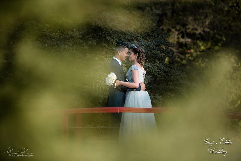 Saroj Eshika Wedding - Web_final (239).jpg