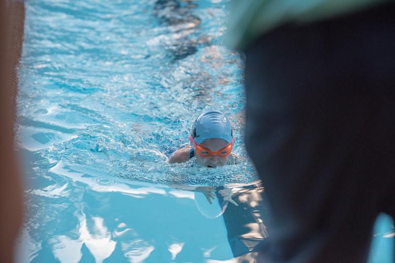 lcs_swimming_kevkramerphoto-622.jpg