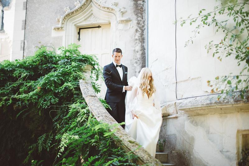 20160907-bernard-wedding-tull-162.jpg