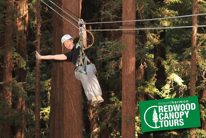 RedwoodEsther.jpg