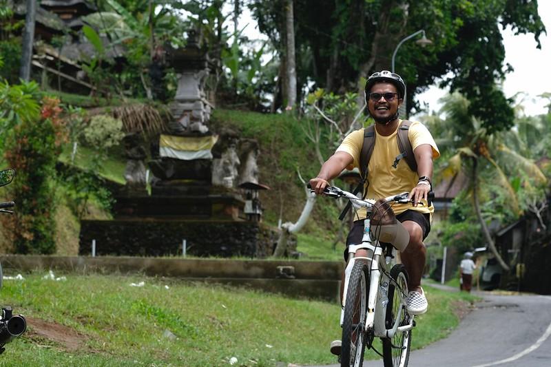 Trip of Wonders Day 11 @Bali 0162.JPG