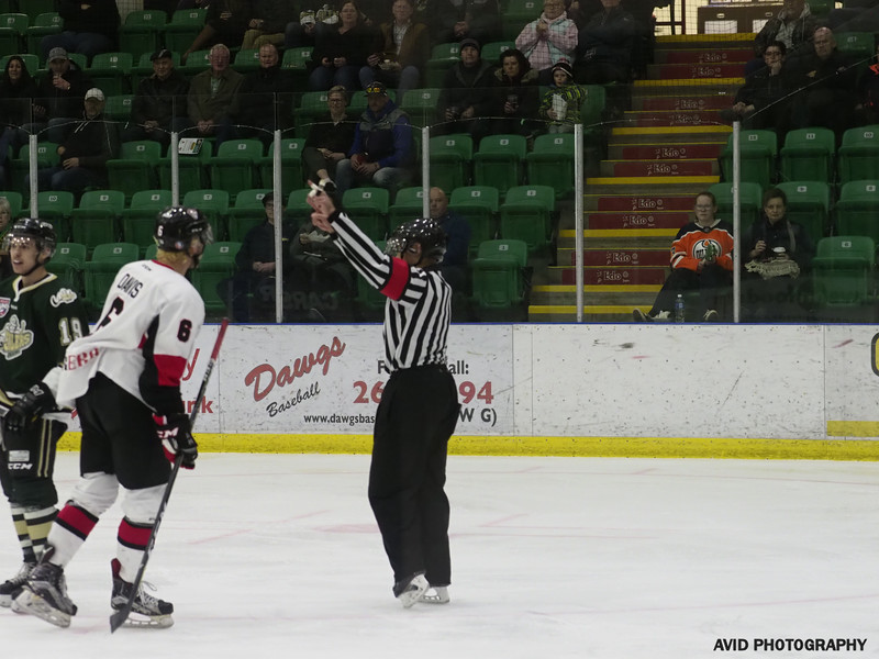 Okotoks Oilers March16.2019 AJHL (80).jpg