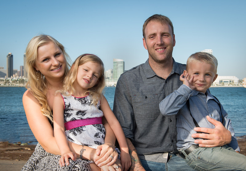 Richards Family 2014-22.JPG