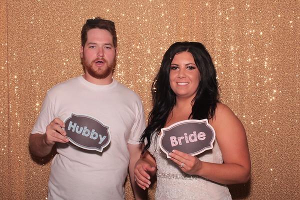 08.04.201Kristi & Hayden Wedding