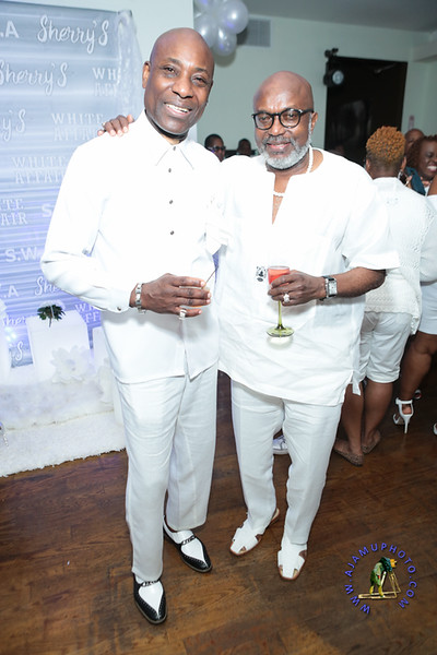SHERRY SOUTHE WHITE PARTY  2019 re-185.jpg