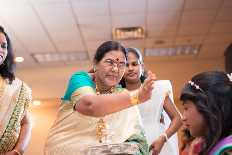 Le Cape Weddings - Bhanupriya and Kamal II-40.jpg