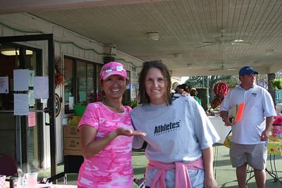 2009 Pink Ribbon Pix