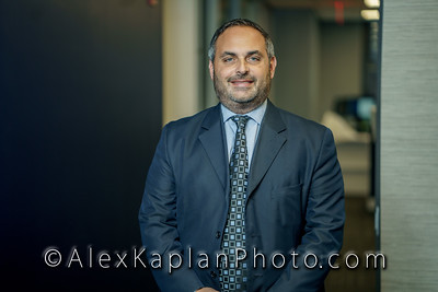 Business Headshots Specialists - Photo Video