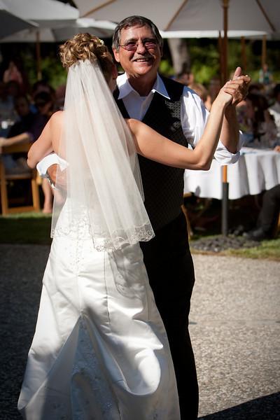 wedding-1415.jpg