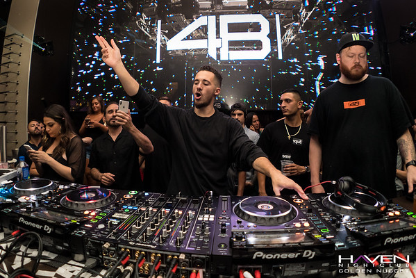 7-6-19 DJ 4B