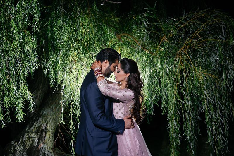 LeCapeWeddings - Tanvi and Anshul - Indian Wedding Photography -2997.jpg