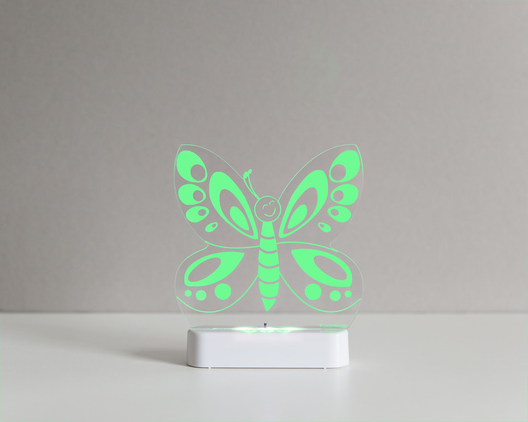 Aloka_Nightlight_Product_Shot_Butterfly_White_Greenlime.jpg
