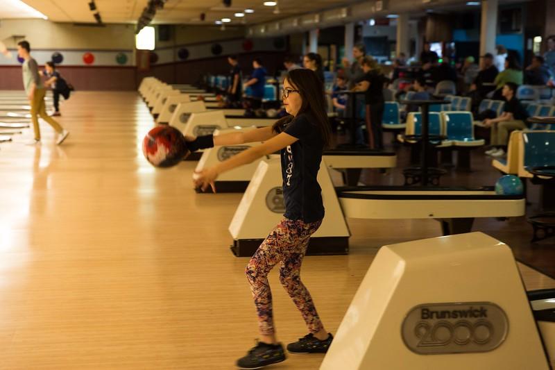 Maddie bowling-9493.jpg