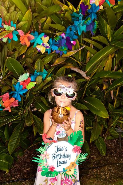 Joie's Birthday Luau-147.jpg