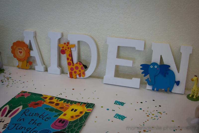 Baby Aiden's Shower-3271.jpg