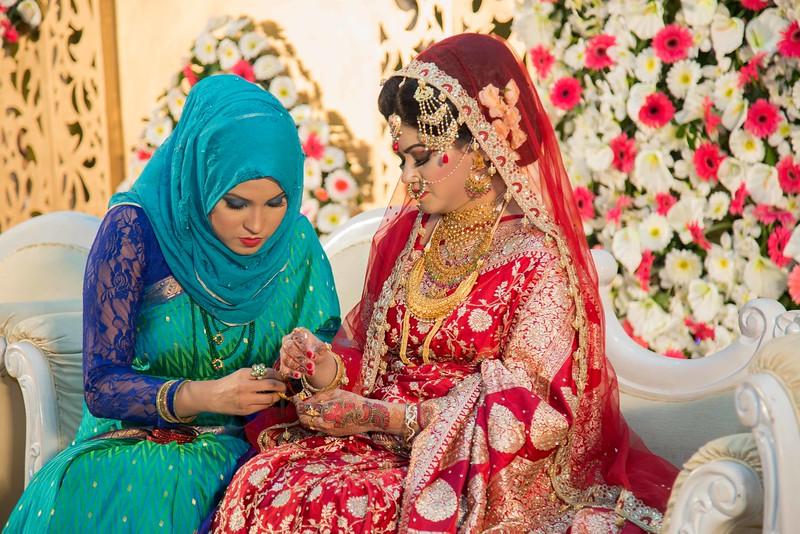 Nakib-00481-Wedding-2015-SnapShot.JPG