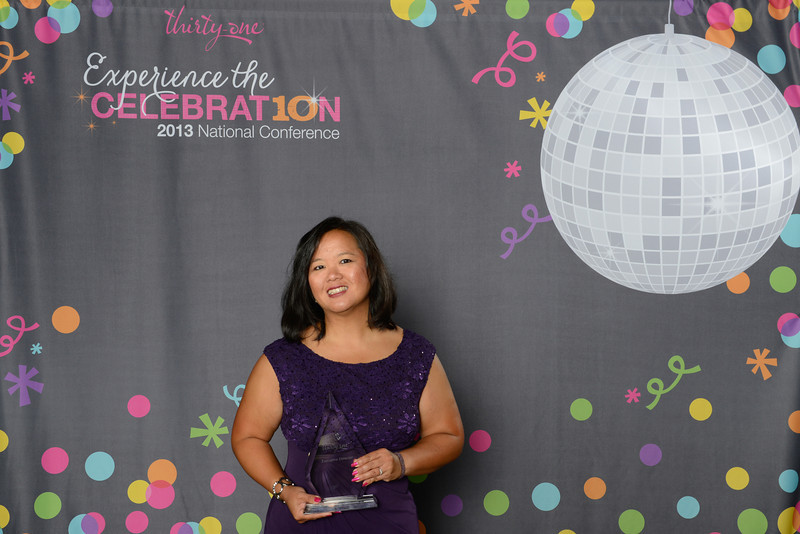 NC '13 Awards - A1-128_4087.jpg