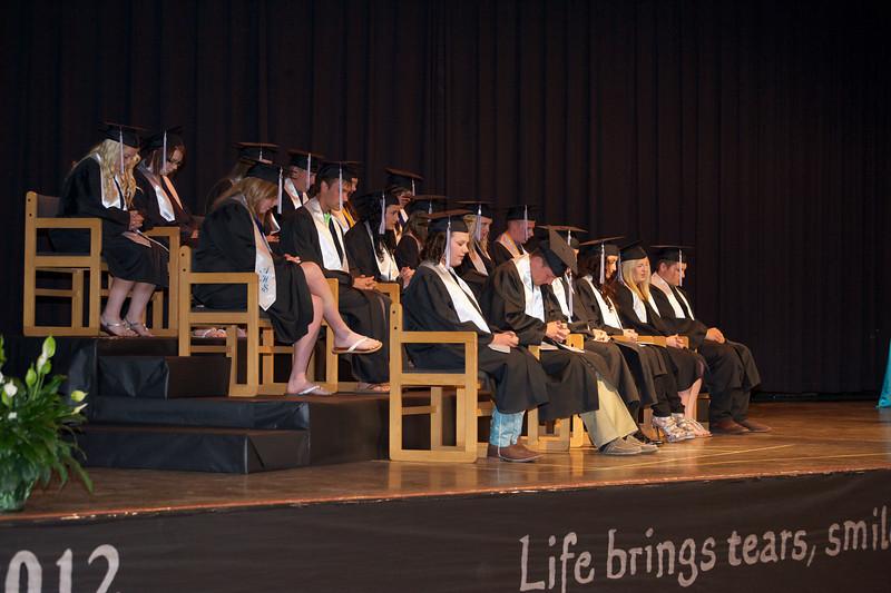 Axtell Grad 2012 21.jpg