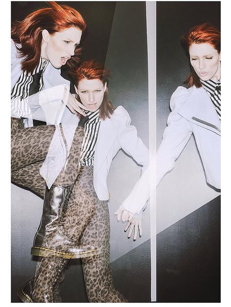 MakeUp-Artist-Aeriel-D_Andrea-Editorial-Womens-Creative-Space-Artists-Management-38-kara.jpg