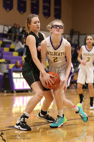 GBB JV 2020-02-07 Getchell at Oak Harbor - JDF [016].JPG