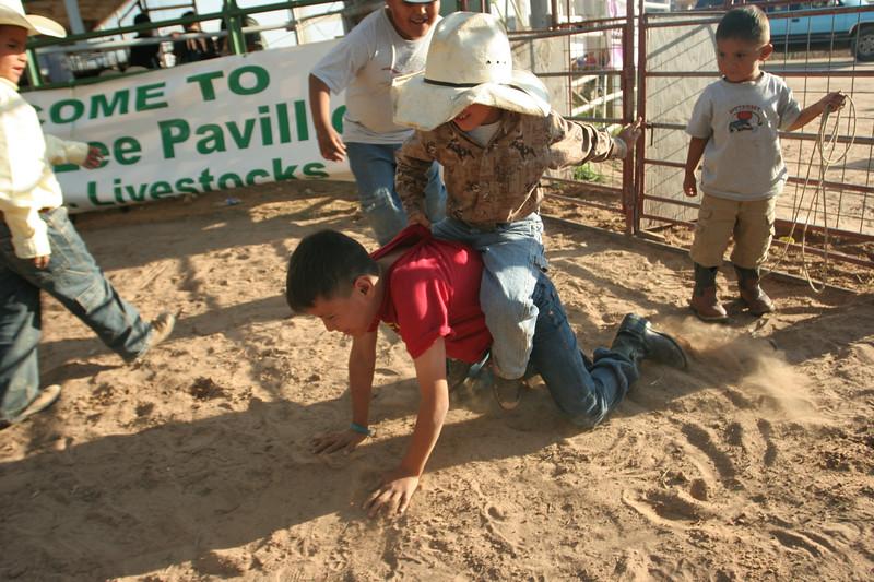 Rodeo  1174.jpg