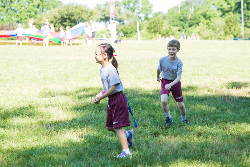 SOTI 1st grade field day-9.jpg