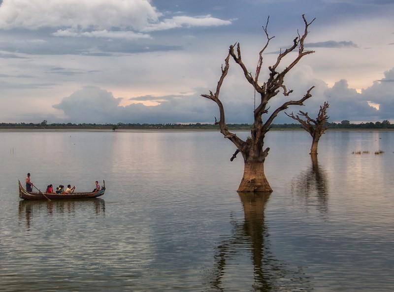 Myanmar 2012 jsc 144.jpg