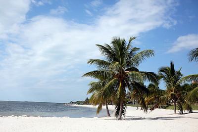 Florida Keys-2010