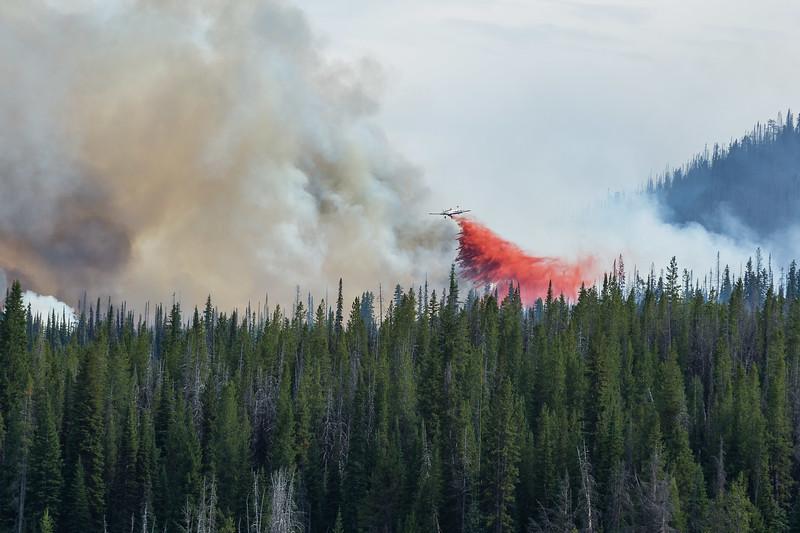 Aug 6 2019_Nethker Fire at Bergdorf03.JPG