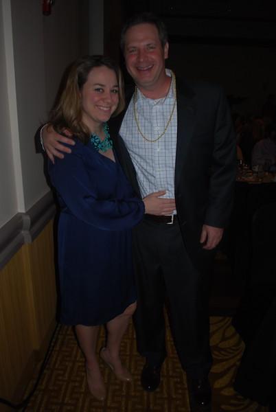Amanda & Matt Courcy 3.JPG