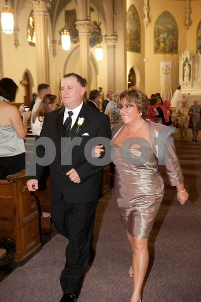 Mizioch Wedding-265.jpg