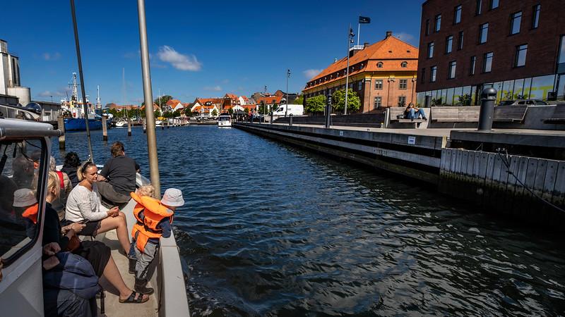 Horsens Lystbådehavn_Hanne5_250519_460.jpg