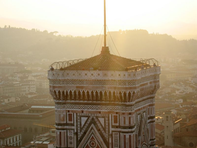Florence Italy35.jpg