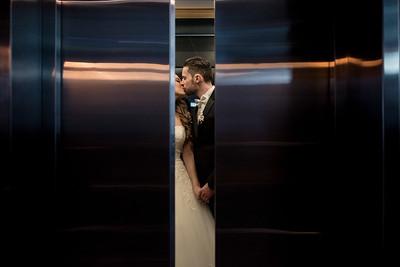 cpastor / wedding photographer / wedding E&J - Mty, Mx