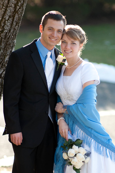 Custer Wedding 469.jpg