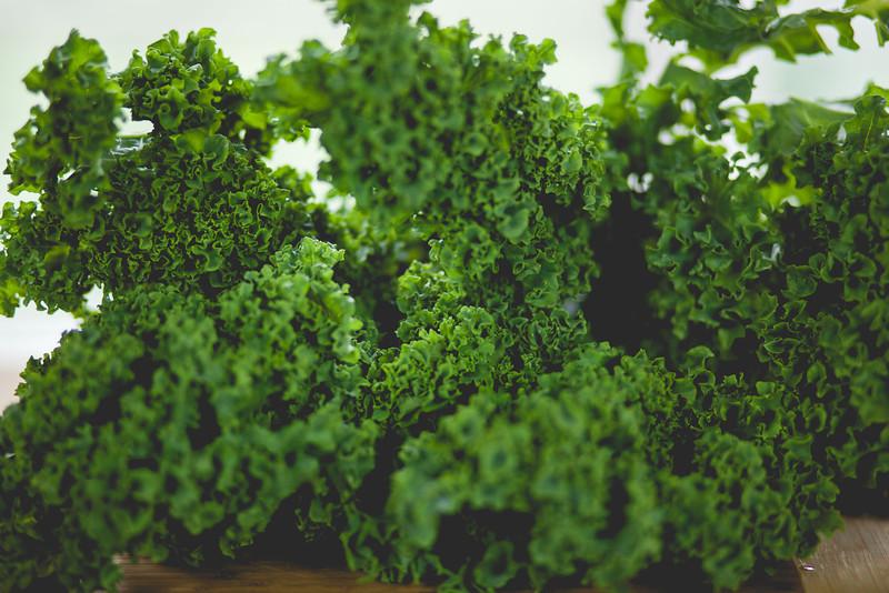 2014 09 30 GoRockett Veggies Recipe-10.jpg