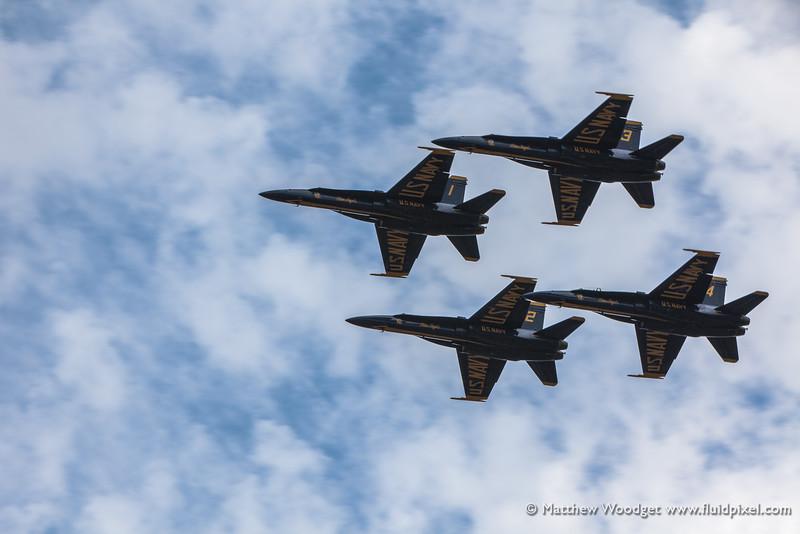 Woodget-140801-089--blue angel, jet fighter, sky.jpg
