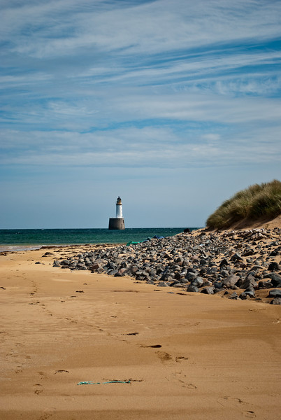 Rattray Head Beach-25