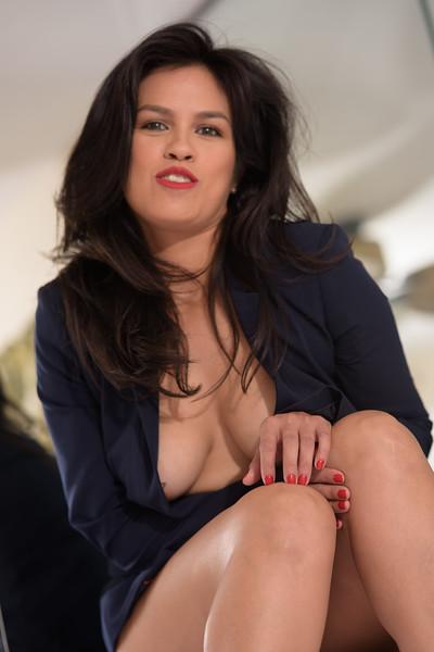 Alicia del Ferro-0711.jpg